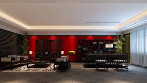 ceo office interior design decorating 68526 interior amazing office interiors