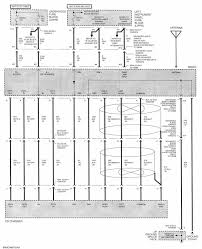 saturn vue radio wiring diagram saturn wiring diagrams online