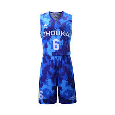 high quality basketball jerseys boys breathable custom uniforms cheap college suits diy set 2017 new