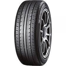<b>Yokohama</b> passenger Summer tyre <b>225/50 R17</b> BluEarth <b>ES32A</b> 94 ...