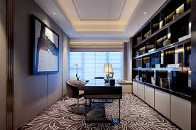 office furniture contemporary design complete modern home office interior design chic office interior design