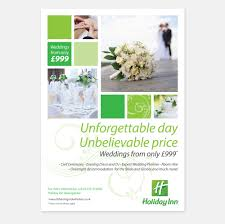 the lalit limitless hospitality coupon printable coupon and holiday inn printable coupon codes discount codes
