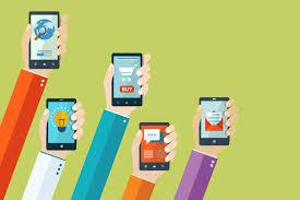 نتيجة بحث الصور عن iphone applications design