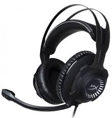 <b>Best Gaming Headsets</b> of 2019   The Master Switch
