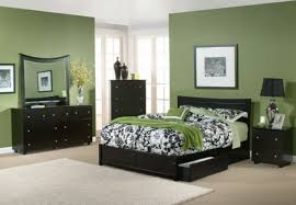 Paint Colour For Bedrooms Best Bedroom Color Schemes Modern Bedroom Paint Color Schemes