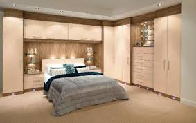 1000 images about bedroom on pinterest modern bedroom furniture space saving and built in wardrobe bedroom furniture built in