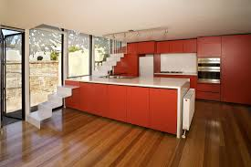 Office Kitchen Design Kitchen Interior Decor Phidesignus