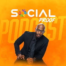Social Proof Podcast