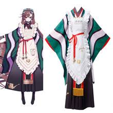 Buy cosplay <b>rozen maiden</b> and get free shipping on AliExpress.com