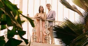 Harrods, <b>designer</b> clothing, <b>luxury</b> gifts and fashion accessories ...