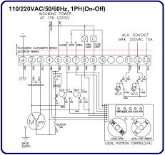 rotork wiring diagram a range wiring diagrams rotork wiring diagram iq3 digital