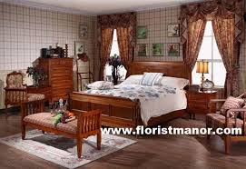amazing contemporary solid wood bedroom furniture preteen solid wood with regard to all wood bedroom furniture sets brilliant classical bedroom furniture bedrooms furnitures designs latest solid wood furniture