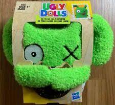 <b>Ugly</b> doll uglydolls <b>мягкие игрушки</b> - огромный выбор по лучшим ...