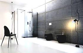 bathroom box contemporary bathroom impressive design satisfying inner desires entertaing completed with black hanging lamp and transparent shower box