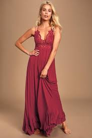 Cute <b>Summer Dresses</b> for <b>Women</b>   Affordable, Trendy Fashions ...
