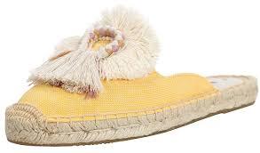 DZYM <b>2019</b> Spring Summer <b>New</b> Hemp <b>Flax</b> Fisherman Shoes ...