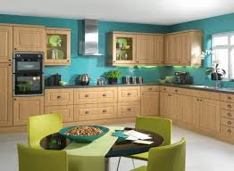 kitchen wall colour ideas tags painted kitchen cabinets two colors painted kitchen cabinets
