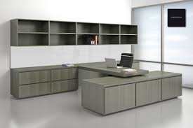 office workspace design office cubicles looked beautiful office furniture big beautiful modern office related photograph beautiful cool office designs information home
