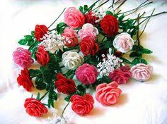 Новости | бісер | Бисер, Свадебные <b>букеты</b> и Цветы