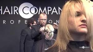 <b>HAIR COMPANY</b> Cosmoprof 2015