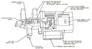 fuel tank switch to transfer pump wiring diagram page1 classic 01