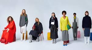 <b>TIBI</b> - купить модную женскую одежду 2019 года в интернет ...