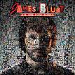 All the Lost Souls [Bonus Track]