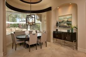 Transitional Dining Room Set Our Favorite Fall Decorating Ideas Interior Design Styles And