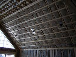 lighting for cathedral ceilings cathedral ceiling insulation lighting for cathedral ceilings cathedral ceiling insulation best lighting for cathedral ceilings