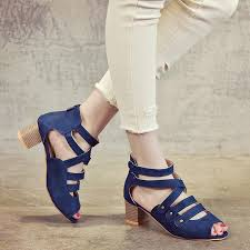 High Heel <b>Women Sandals</b> Sexy Peep Toe <b>Women</b> Pumps <b>Hollow</b> ...