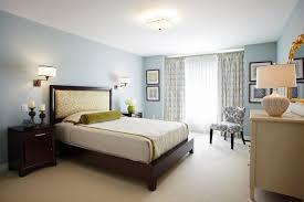 bedroom model