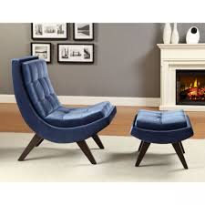 Modern Swivel Chairs For Living Room Astonishing Ideas Living Room Sets With Recliners Impressive