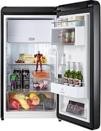 <b>Однокамерный холодильник Daewoo FN-15</b> SP SPIDER MAN ...