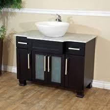 top dark bathroom vanity vanities bellaterra home c single sink bathroom vanity