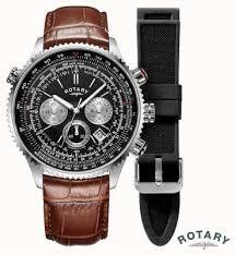 Rotary Часы - Официальный дистрибьютор в СК - First Class ...