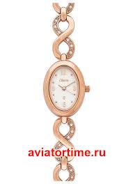 Российские <b>часы</b> Часовой Дом Полет <b>CHARM</b> (<b>ШАРМ</b>) <b>5669516</b>