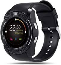 mi watch - Amazon.in