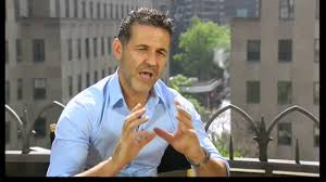 kite runner khaled hosseini author on his new book kite runner khaled hosseini author on his new book