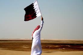 معارضون قطريون حركة شبابية قطرية