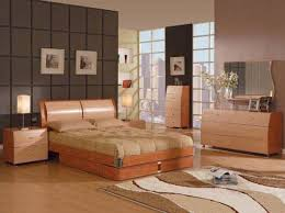 go to article aaunfinished wood bedroom furniture farnichar bedroom bed wood furniture