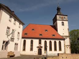 Image result for kirchheimbolanden