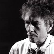 <b>Bob Dylan</b> - YouTube