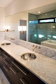 bathroom vanity featured undemount sink bathroom exquisite bathroom vanity unit marble top design ideas gorgeo