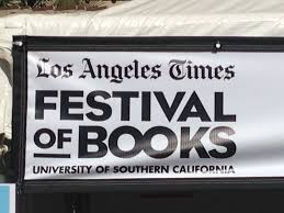 a taste of eternity stories about life after life usc trojan pic la times festival of books 2015 pic