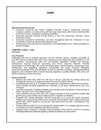 resume objective buyer casual retail resume s retail lewesmr