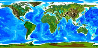 Картинки по запросу фото история о земле