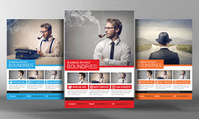 best images about design inspiration creative 17 best images about design inspiration creative corporate business and cv template