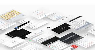 Apple Design Resources - Apple Developer