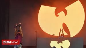 Canada regrets 'misunderstanding' over <b>Wu</b>-<b>Tang Clan</b> T-shirt - BBC ...