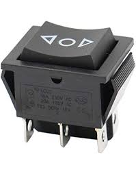 Rocker Switches - Electrical Equipment: Sports ... - Amazon.com